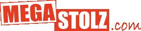 STOLZCOM - Dein Zubehör-Distributor-Logo