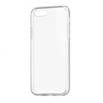 Artikelbild Back-Case SAM-S21 ALLDAY-1MM clear