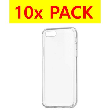 Artikelbild BACK-CASE AP-IPH12P CLEAR 10PCS.