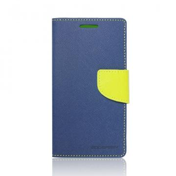 Artikelbild FLIPCASE SO-Z5C MERCURY-FD BLUE/LIME