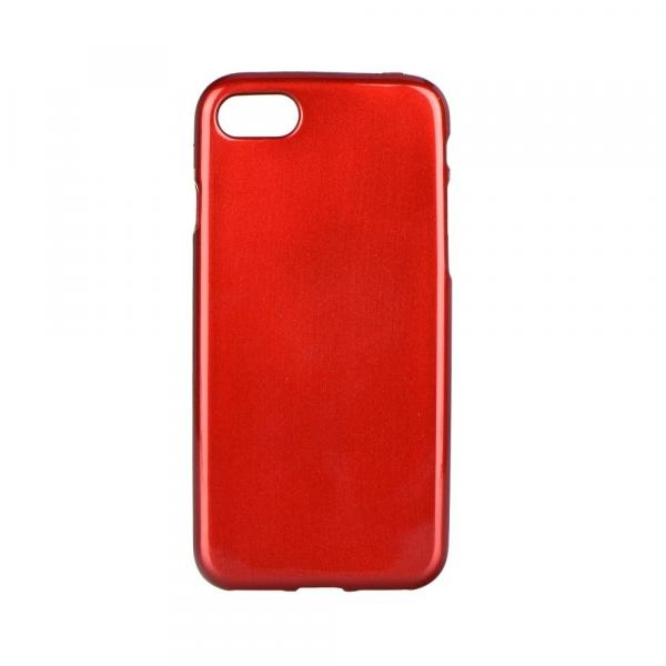Artikelbild Back-Case XI-A1 FLASH red