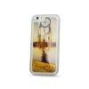 73's Back-Case Liquid Dreamcatcher gold für Samsung A520 Galaxy A5 2017